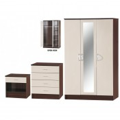Bedroom Sets  (8)