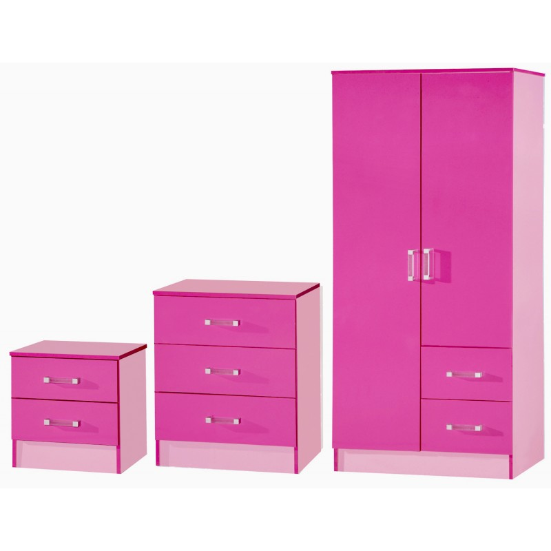paint drawers o pin ombre chest diy of the and pink dresser project nursery jays tutorial