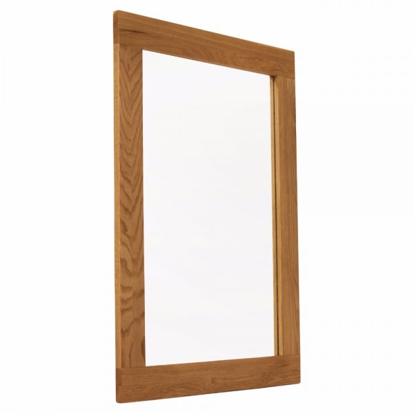 Allendale Wall Mirror