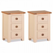 Bedside Tables (19)