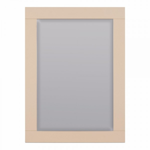 Ennis Wall Mirror