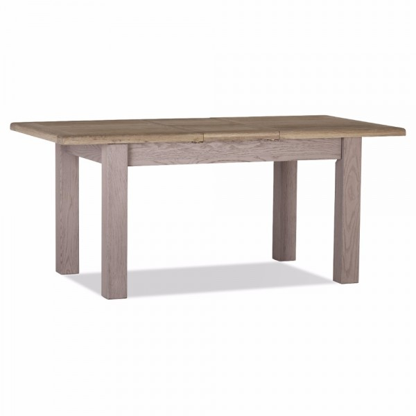 Scotia 1.3 Metre Extension Table
