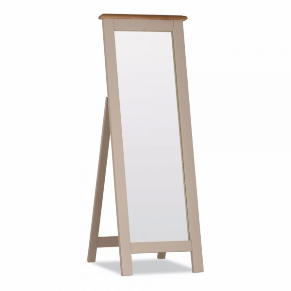 Vinton Cheval Mirror