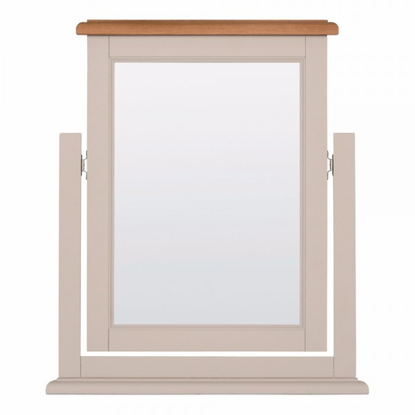 Vinton Single Mirror