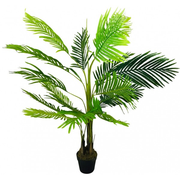 Artificial Palm Tree 135cm