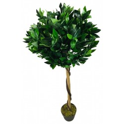 Artificial Bay Tree 120cm