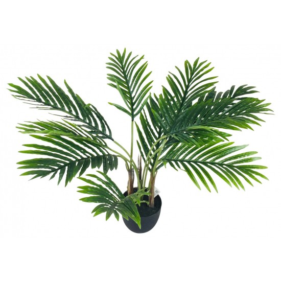 Artificial Palm Tree 65cm