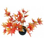 Artificial Maple Tree 47cm