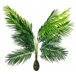 Artificial Palm Tree 190cm