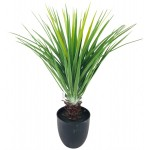 Artificial Pineapple Tree 68cm