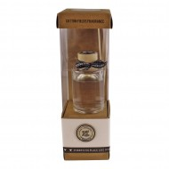 Heart Of The Home Fragranced Reed Diffuser Set Cotton Fields