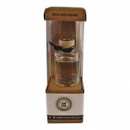 Heart Of The Home Fragranced Reed Diffuser Set Fresh Linen