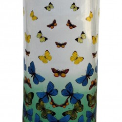 Rising Butterfly Umbrella Stand