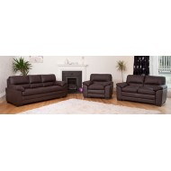 Padded Arms Sofa