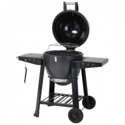 Dragon Egg Charcoal Barbecue