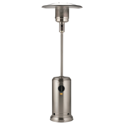 Edelweiss Patio Heater