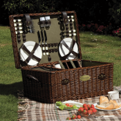 Picnic Hampers (6)