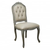 Dining Chairs  (39)