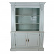 Cupboards & Bookcase  (16)