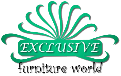Exclusive Furniture World